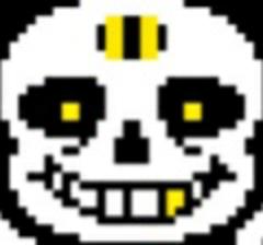 Bee sans模拟器