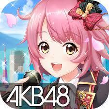 AKB48樱桃湾之夏国际服