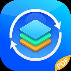 PDF阅读格式转换