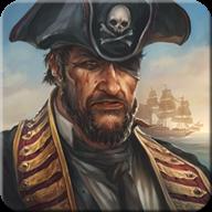 海盗加勒比海亨特修改版