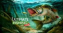 模拟钓鱼类手游大全