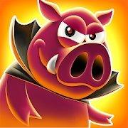 猪的末日游戏