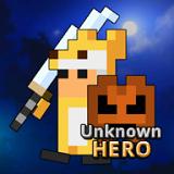 无名英雄游戏破解版
