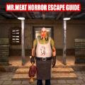肉先生暗示最新版