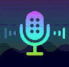 全能变声器软件