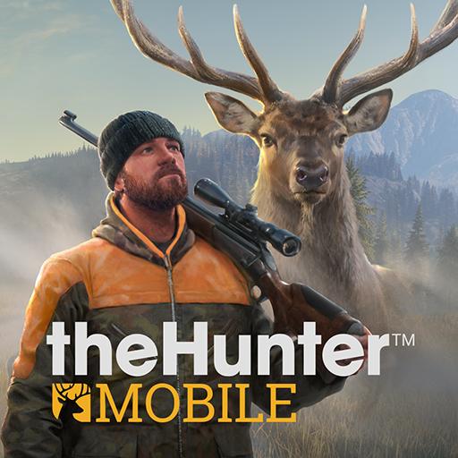 猎人(the Hunter)