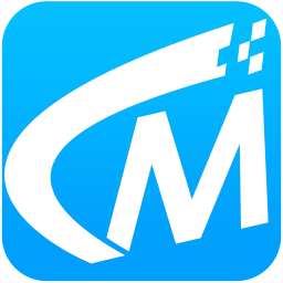 MK手机定位