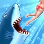 饥饿鲨进化白鲸