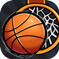 全民PK篮球大作战破解版