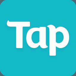 TapTap游戲盒