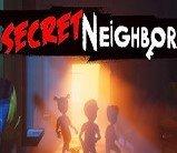秘密邻居最新版