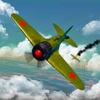 空战1941
