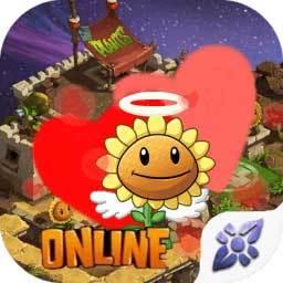 植物小镇Online