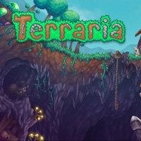 泰拉瑞亚1.3.0.7.7汉化版