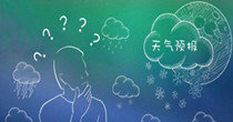 天气查询软件排行榜