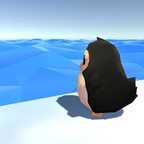 失落的企鹅