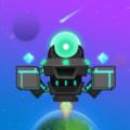 星際射擊太空攻擊