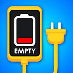 手機沒電不可以破解版