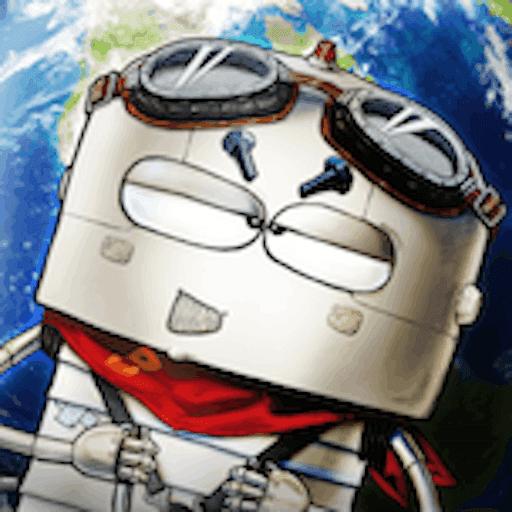逃离地球 v1.0