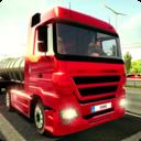 卡车模拟 v1.2.7
