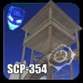 scp354红湖破解版
