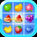 水果连连看 v1.0.0.63