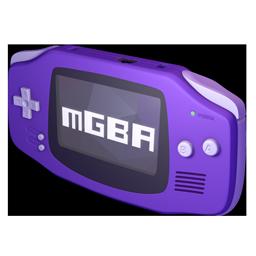 mGBA模拟器