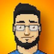 游戏开发模拟器无限资金版