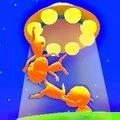 UFO人类大分类