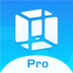 VMOSPro破解版
