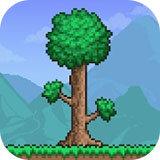 泰拉瑞亚1.3免费版