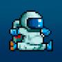 宇航员的复仇破解版