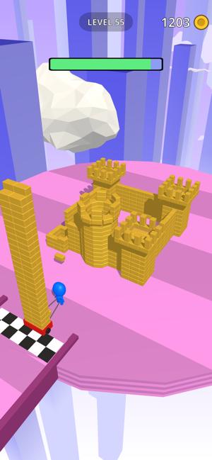 我砌砖贼6