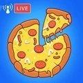 披萨大师2020