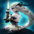 猎手之王下载-猎手之王手游官网版下载-4399xyx游戏网