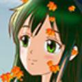 枫叶情缘2