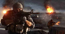 fps射击游戏排行榜