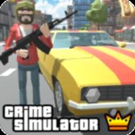犯罪模拟器无敌版