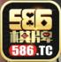 586棋牌app