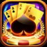 大运棋牌app