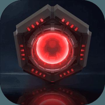 银河机战机械觉醒破解版