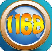 1168棋牌游戏中心