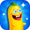 香蕉大冒险中文版