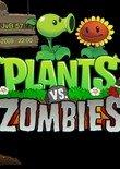 植物大战僵尸xp版