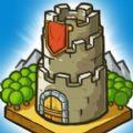 成长城堡1.25版