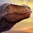 恐龍侏羅紀模擬器