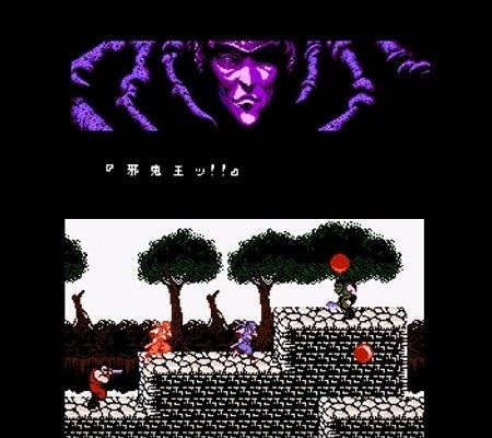 忍者龙剑传3无限命版