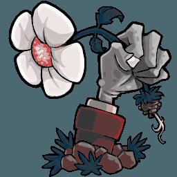 我的世界版植物大战僵尸破解版