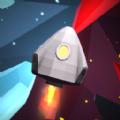 星际探险模拟器