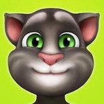 我的汤姆猫破解版9999999钻石